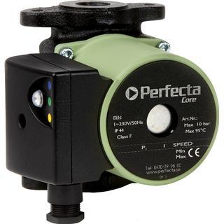 Perfecta Core 25F-4-120