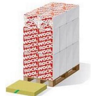 Rockwool Stenull Flexibatts 34 965x170x565mm 24.53M²