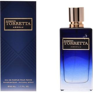 Roberto Torretta Absolu EdP 50ml