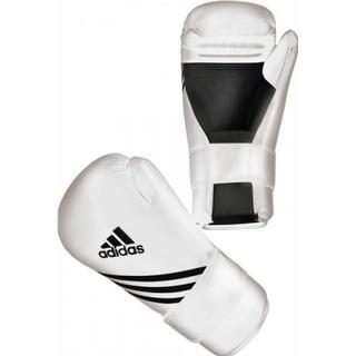 Adidas Semi Contact Gloves L