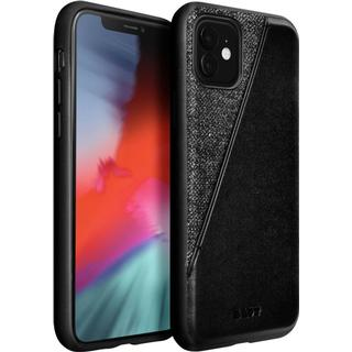 Laut Inflight Card Case for iPhone 11