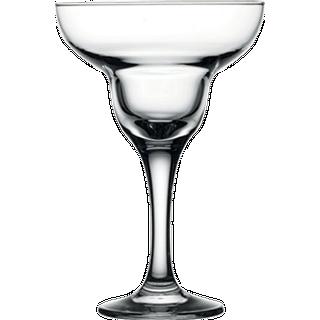 Pasabahce Capri Cocktailglas 30.5 cl