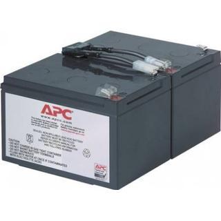 APC RBC6 Compatible