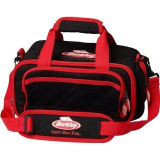 Berkley Powerbait Bag 16cm