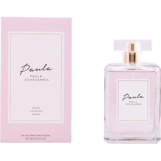 Paula Echevarria Original EdT 100ml