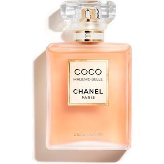 Chanel Coco Mademoiselle L'Eau Privée EdP 50ml
