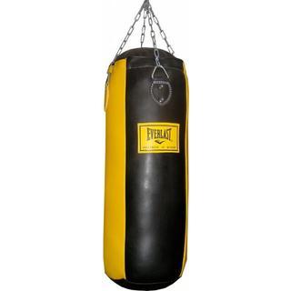 Everlast Boxing Bag 24kg