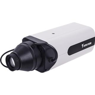Vivotek IP9167-HT 40mm