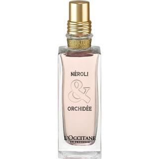 L'OCCITANE Néroli & Orchidée EdT 75ml