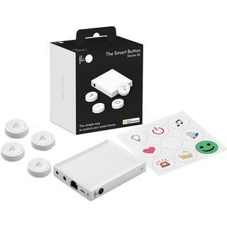 Flic 2 Starter Kit