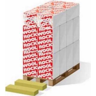 Rockwool Stenull Murbatts 32 1000x150x267mm 32.04M²