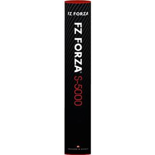 FZ Forza S-5000 12-pack