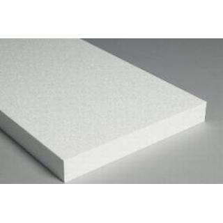 Jackon Cellplast EPS S100 1200x70x600mm 3.6M²