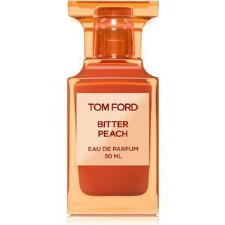 Tom Ford Bitter Peach EdP 50ml