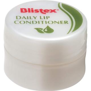 Blistex Daily Lip Conditioner SPF15 7ml