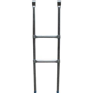 MCU-Sport Trampoline Ladder 105/106cm