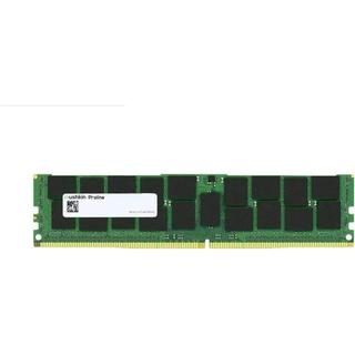 Mushkin Proline DDR4 2933MHz ECC Reg 32GB (MPL4R293MF32G24)