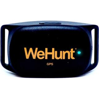 WeHunt GPS Tracker For Hunting Dogs
