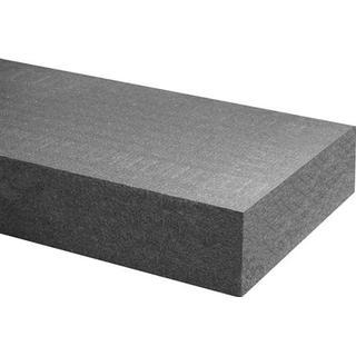 Sundolitt C80 1200x265x1200mm 2.88M²