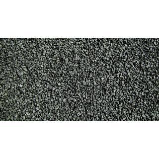 Oslo Granitskærver 100376170 5-8mm 1000kg