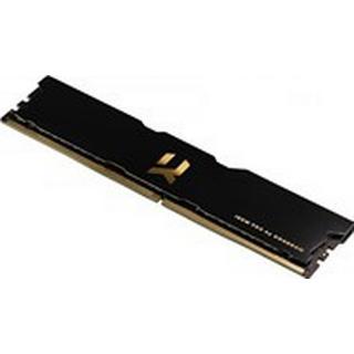 GOODRAM IRDM Pro DDR4 3600MHz 16GB (IRP-3600D4V64L17/16G)