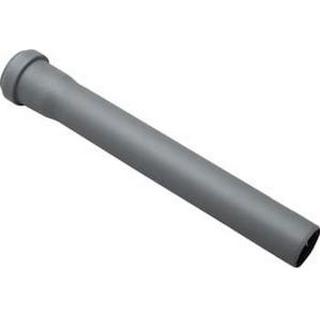 Aliaxis 186022750 1500mm