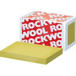 Rockwool Industribatts 80 1000x100x600mm 1.18M²