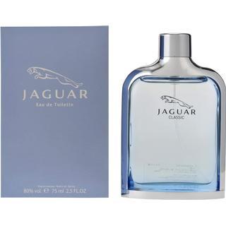 Jaguar Classic EdT 75ml
