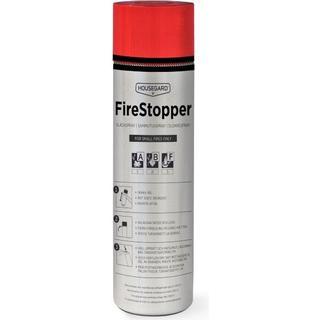 Housegard Fire Stopper Extinguishing Spray