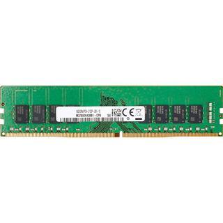 HP DDR4 2666MHz 1x16GB ECC (3TQ40AT)