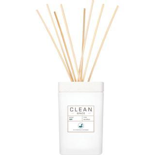 Clean Space Liquid Reed Diffuser Rain 177ml