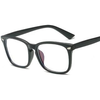 Anti Blue Light-Glasögon Rectangular