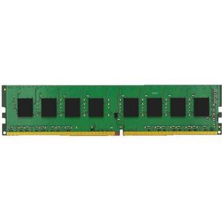 GOODRAM SO-DIMM DDR4 3200MHz 16GB (GR3200D464L22/16G)