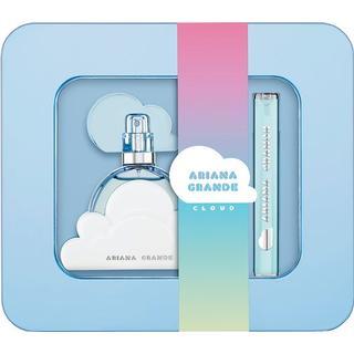 Ariana Grande Cloud Gift Set EdP 30ml + EdP 10ml