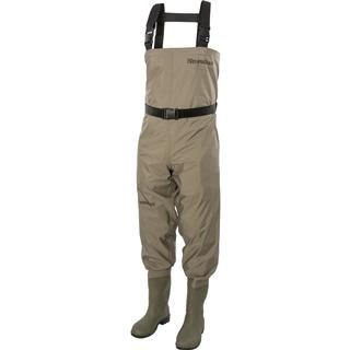Snowbee Ranger Breathable Bootfoot Chest Waders