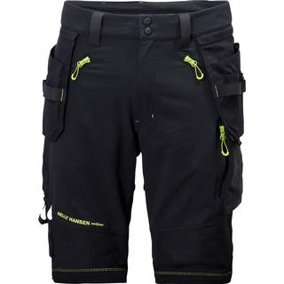 Helly Hansen Magni Stretch Construction Shorts