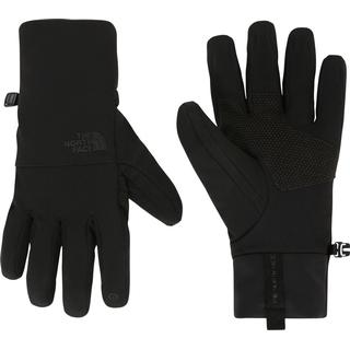 The North Face Apex Etip Gloves Men - TNF Black