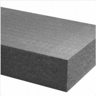 Sundolitt C60 1200x150x1200mm 4.32M²