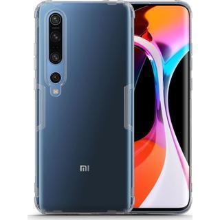 Nillkin Nature Series Case for Xiaomi Mi 10/Mi10 Pro