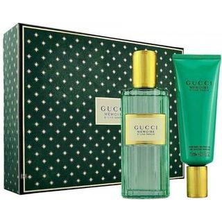 Gucci Memoire D Une Odeur Gift Set EdP 100ml + Shower Gel 75ml