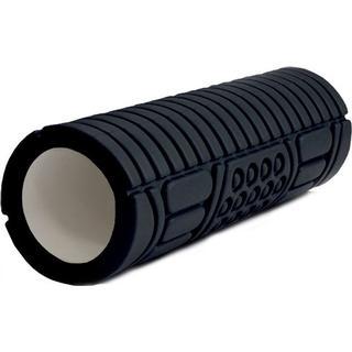 Titan Life Yoga Foam Roller 45cm