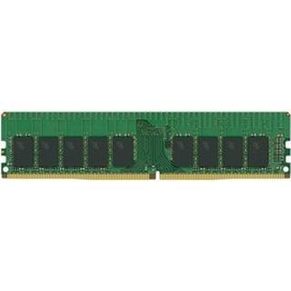 Crucial DDR4 3200MHz ECC 32GB (MTA18ASF4G72AZ-3G2B1)