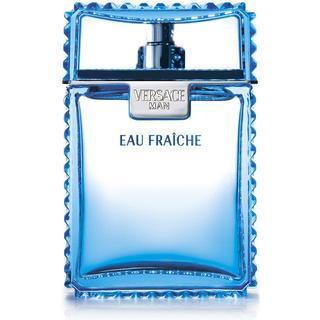 Versace Eau Fraiche Man EdT 100ml