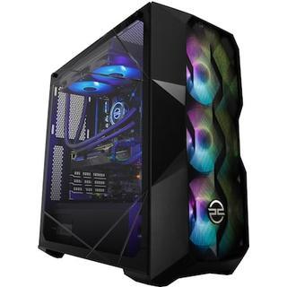 PC Specialist Fusion A9X (PCS-D1869646)