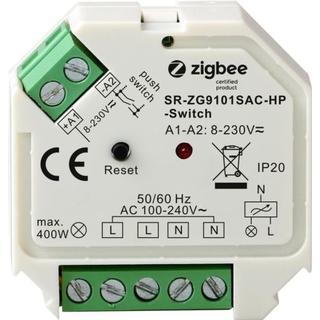 SR-ZG9101SAC-HP