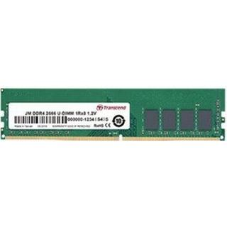 Transcend DDR4 2666MHz 32GB (TS2666HLE-32G)