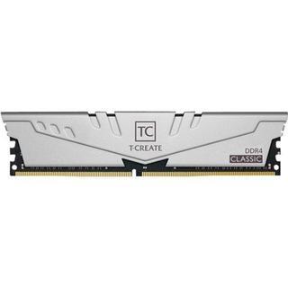 Team Group T-Create Classic DDR4 3200MHz 2x16GB (TTCCD432G3200HC22DC01)