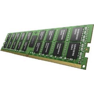 Samsung DDR4 2933MHz ECC Reg 32GB (M393A4K40DB2-CVF)