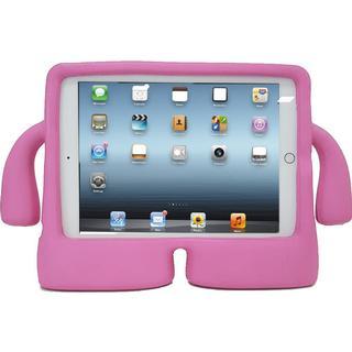 Speck iGuy Freestanding Protective Case for iPad Mini 4