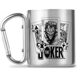 GB Eye DC Comics The Joker Krus 23 cl